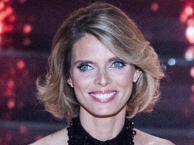 """Miss France, une compétition """"orientée""""? Sylvie Tellier répond à Miss Champagne-Ardenne"""