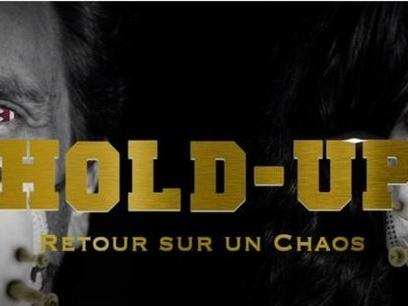 Les dangereuses fausses informations du documentaire Hold-Up