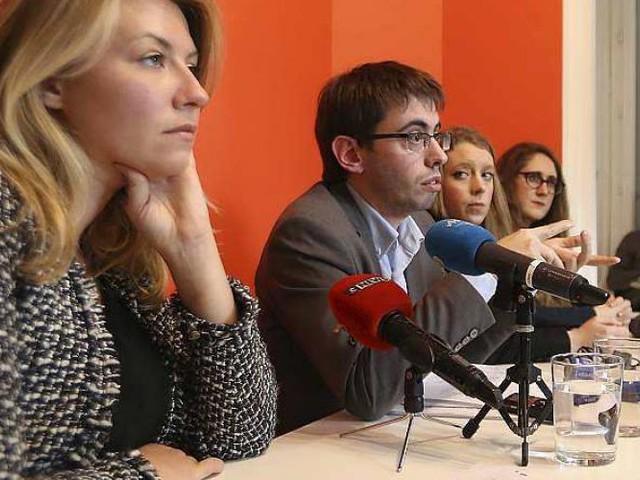 ENTRETIEN. Lactalis : ce que les familles victimes attendent de la justice