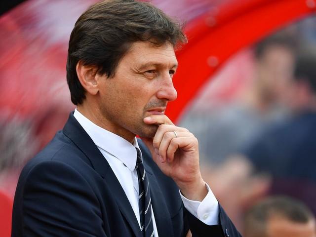 Mercato - PSG : Meunier, Kehrer, Semedo.. Tuchel aurait pris une décision radicale !