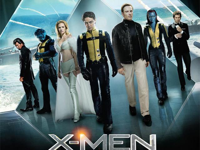 Une nouvelle rumeur circule au sujet du Professeur X et de Magneto