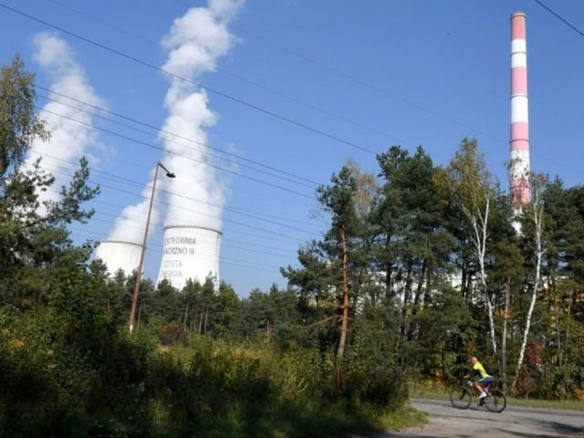 Sommet européen: horizon chargé pour les négociations sur le climat