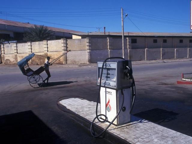 Madagascar: le bras de fer se poursuit entre autorités et pétroliers
