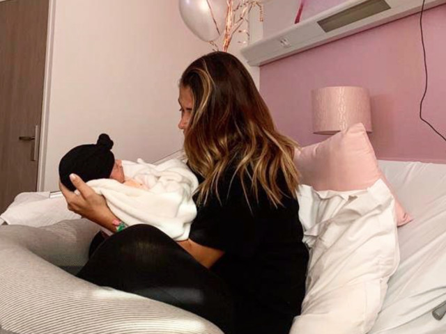 Anaïs Camizuli : Sa perte de poids est énorme après son accouchement