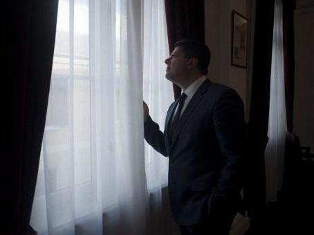 Gibraltar envisage de rejoindre l'espace Schengen après le Brexit