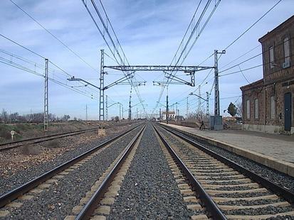 SNCF : préavis de grève déposé pour le jeudi 19 octobre 2017