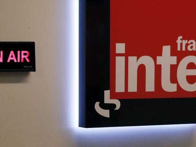 Audiences radio : France Inter caracole en tête, Europe 1 remonte la pente, RTL en embuscade