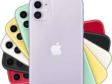 Offre de reprise Apple : jusqu'à 490 € de réduction sur votre iPhone