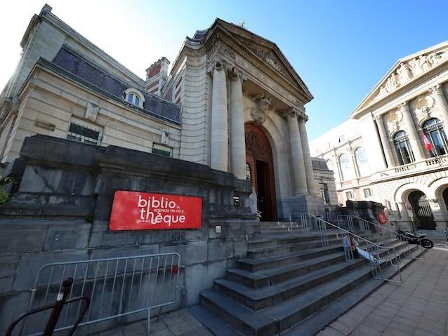 Sciences Po Lille, nouveau théâtre de la censure étudiante