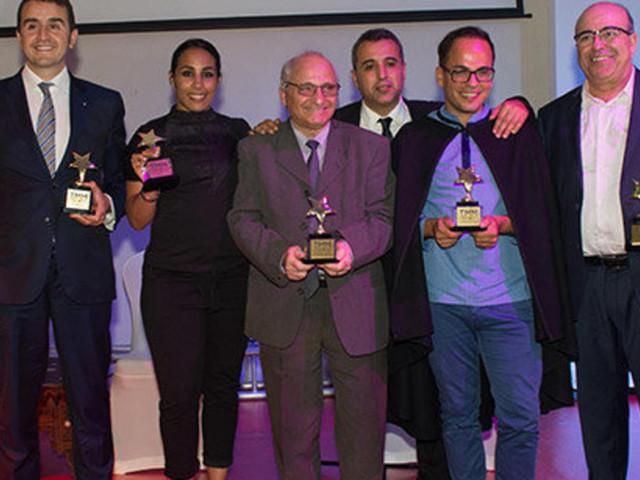 Trophées des Marocains du Monde, de la méconnaissance à la reconnaissance