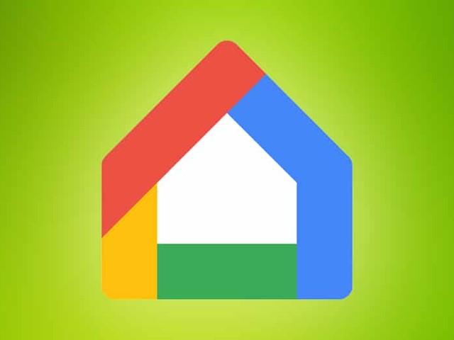 Google Home 2.15 se met à jour avec un nouveau design et le support de Stadia, téléchargez l'APK