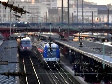Les prévisions de trafic pour ce mardi en Lorraine et Franche-Comté