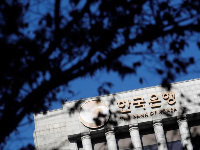 La Corée du Sud abaisse son taux directeur à un plus bas de 20 ans