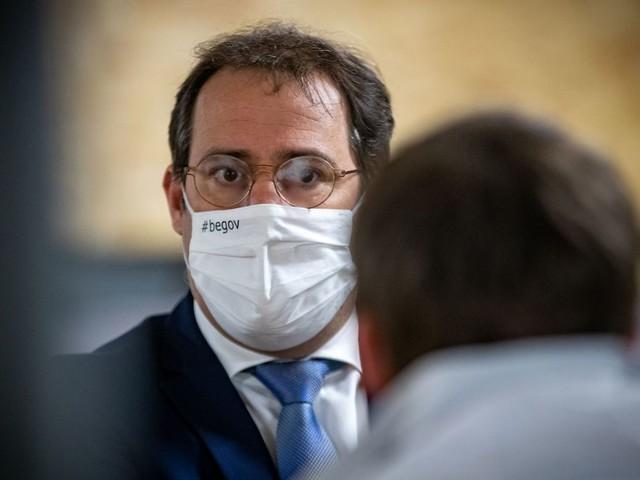 Coronavirus en Belgique: prolongation jusqu'au 30juin des mesures de soutien aux indépendants