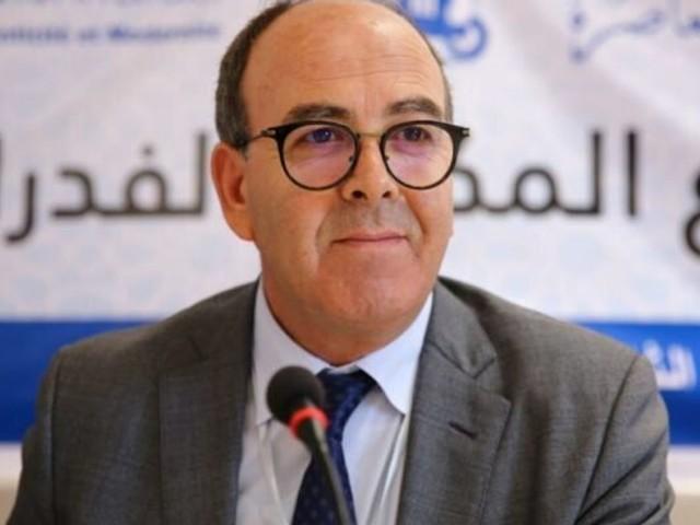 Le secrétaire général du PAM appelle à la réconciliation