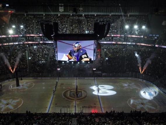 Hockey - NHL - Coronavirus - NHL : vers des play-offs en août ?