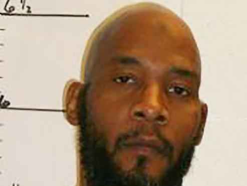 Un condamné à mort américain échappe de justesse à son exécution