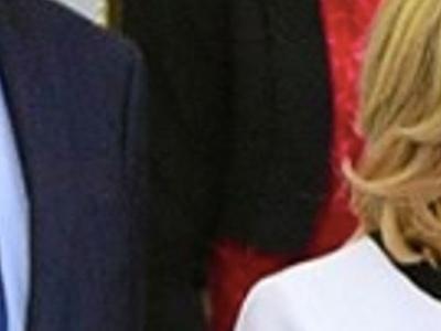 Brigitte Macron intenable, furieuse, sa réplique cinglante au conseiller du président