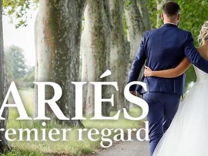 Mariés au premier regard 4 : Entre Cyril et Laura, c'est la tension. Il s'explique