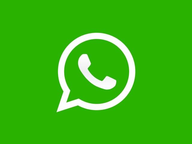WhatsApp : une faille de sécurité permet d'extraire les conversations et leurs fichiers chiffrés