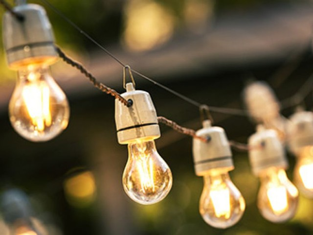 EDF, Engie, Sowee de EDF, Happ-e by Engie : quel fournisseur choisir pour son offre d'électricité?