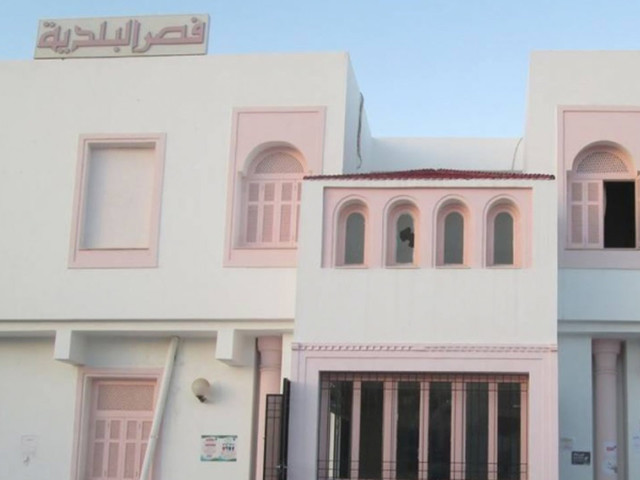 Tunisie : Prochainement.. Des élections partielles exceptionnelles à la municipalité de Jbenyena