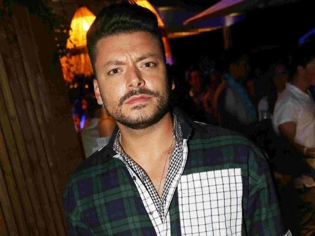 Kev Adams : Sa touchante déclaration à Cyril Hanouna a fait mouche ! L'animateur n'est plus fâché...