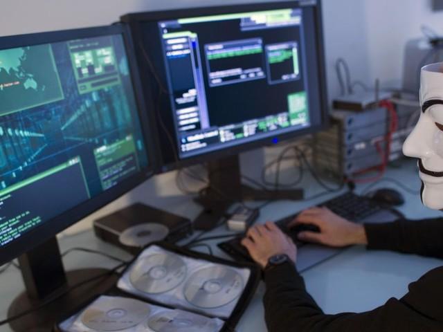 Piratage: un hacker a réussi à se procurer les données personnelles de plus d'un demi-million de patients belges