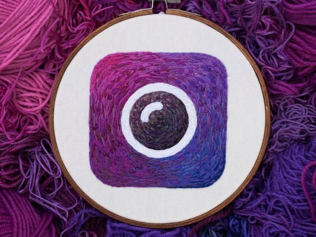 Instagram veut vous aider à décider de qui vous désabonner