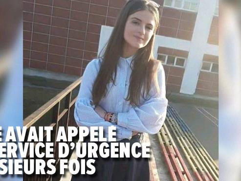 Alexandra, 15 ans, enlevée et tuée alors qu'elle faisait de l'autostop en Roumanie: la police est accusée de graves manquements
