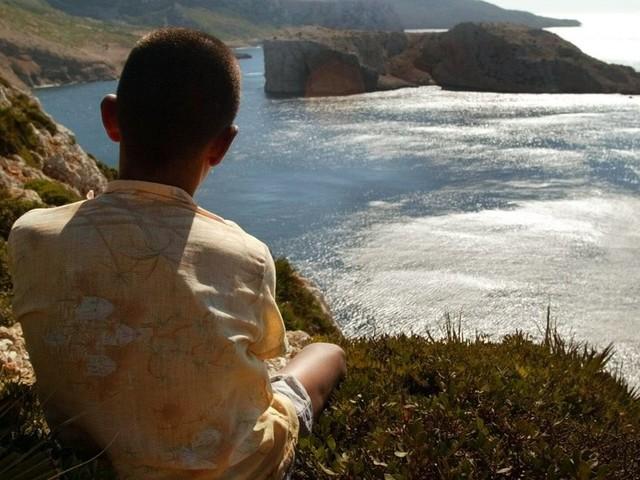 Une Marocaine arrêtée après avoir abandonné ses enfants à Melilla