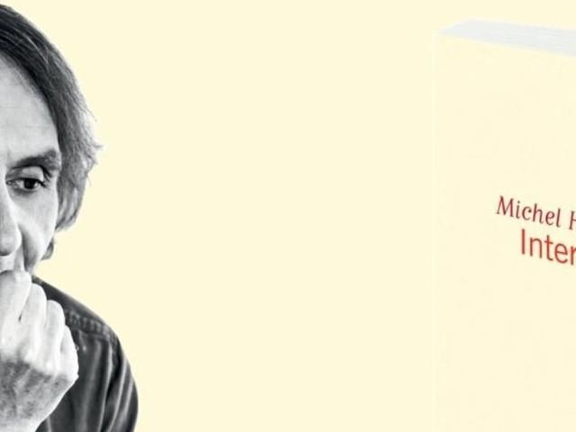 """Mère concernée par l'euthanasie, je regrette que Michel Houellebecq s'y oppose encore dans """"Interventions 2020"""""""