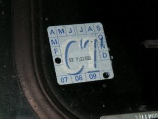 Carte grise et contrôle technique : que faire s'il n'y a plus d'emplacement pour coller le timbre?