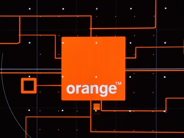 Orange songe à une entrée en bourse en Afrique