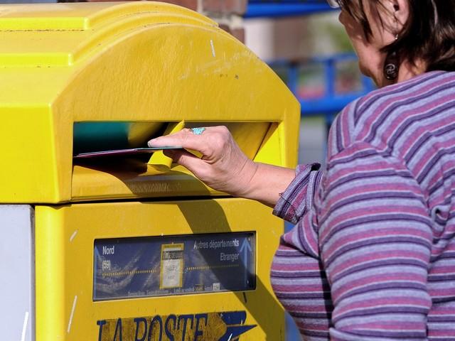 La Poste : Palaiseau saisit l'Arcep à cause des courriers perdus ou en retard