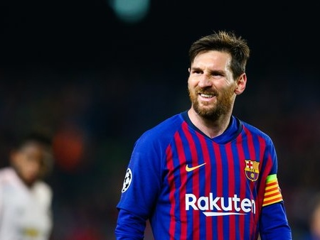 Mercato - Barcelone : Messi au cœur des dossiers Griezmann et Neymar ? La réponse !