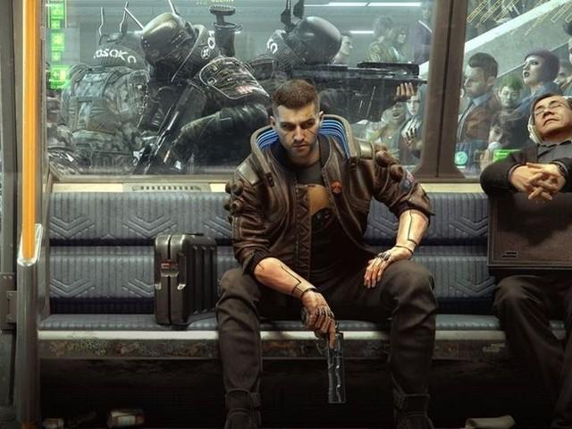 Les comptes de CD Projekt tiennent bon, pendant que Cyberpunk 2077 entre dans la dernière ligne droite