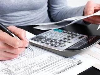 Fiscalité, référent unique : les principaux points du projet de loi « droit à l'erreur »