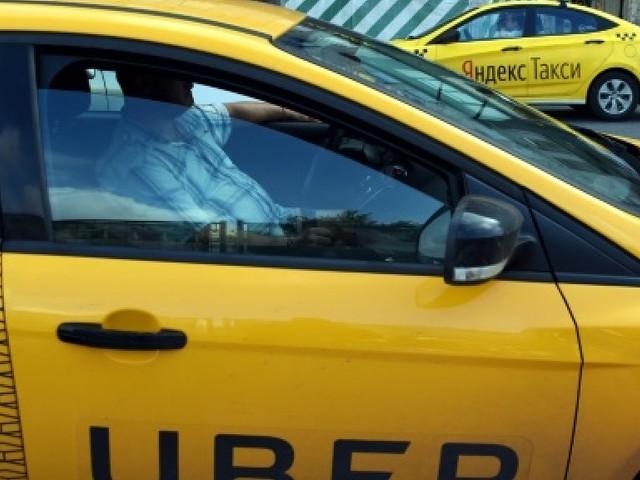 Le nouveau PDG d'Uber évoque une entrée en Bourse dans 18 à 36 mois (presse)