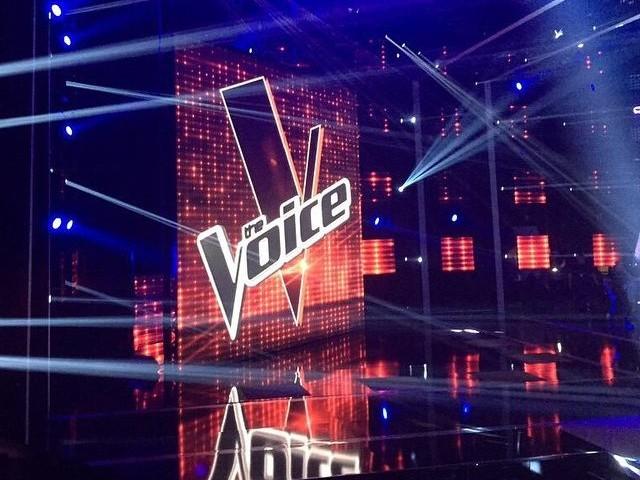 The Voice : Découvrez les nouveautés de la saison 9