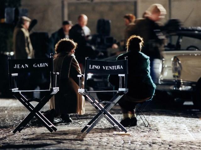 Economie du cinéma : au CNC, la guerre du Boutonnat ?