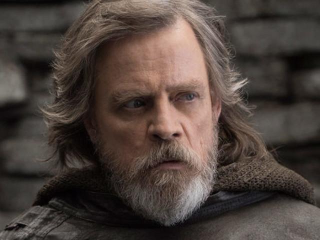 """""""Star Wars 8"""": Quels sont ces nouveaux éléments qui viennent enrichir l'univers? [ATTENTION SPOILERS]"""