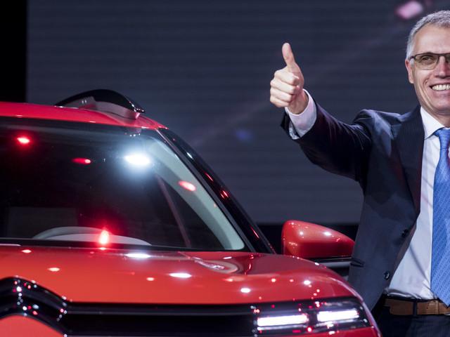 Peugeot: 5 ans après l'annonce de la fermeture d'Aulnay-sous-bois, ce sacrifice était-il indispensable à son come back?
