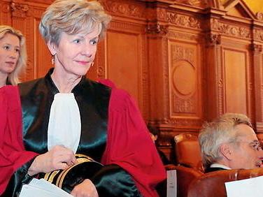 EXCLUSIF. Affaire Sarkozy: les coups tordus d'une justice très politique