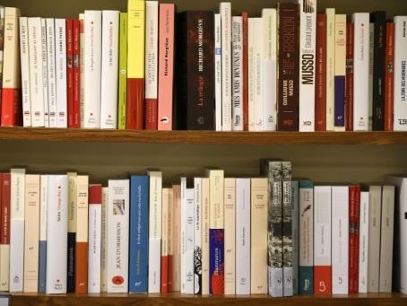 "Edition/Librairies: Antoine Gallimard met en garde contre ""une vague de faillites"""