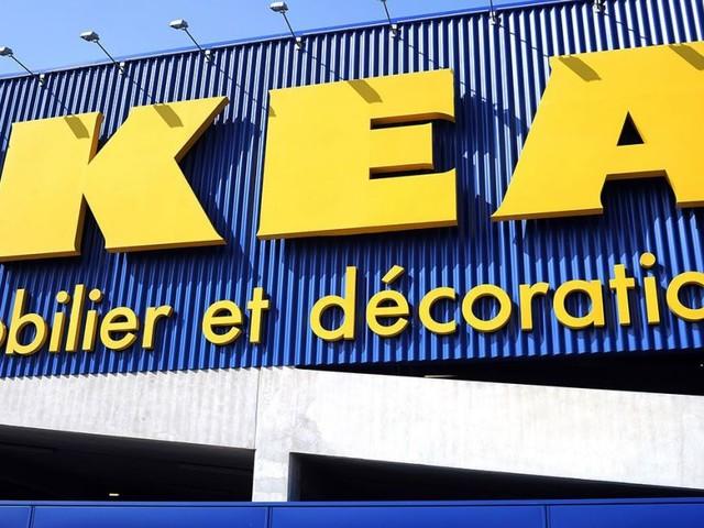 """""""On a mal scanné des articles et on en est là"""" : quand les courses à Ikea finissent en garde à vue"""