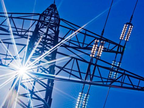 Énergie électrique : hausse de 22,3% de la production à fin septembre (DEPF)