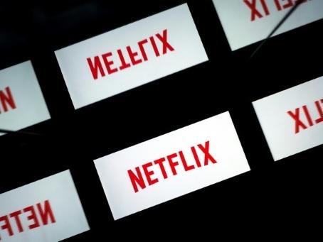 Netflix plus que jamais au coeur d'une bataille pour le 7e art