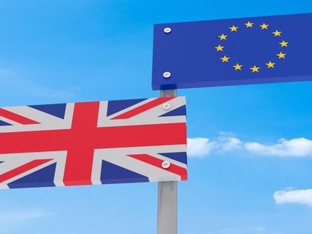 Brexit: comment s'organise le divorce?