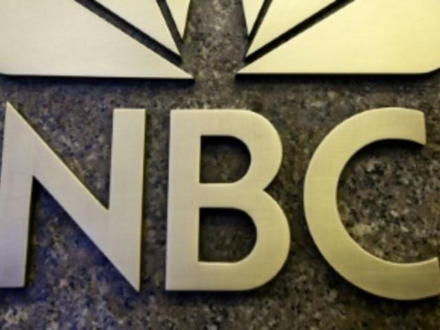 Jeux olympiques: une carte de la Chine diffusée par la chaîne NBC provoque l'ire de Pékin